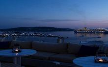 Foto Hotel Mykonos View in Mykonos stad ( Mykonos)